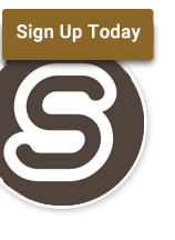 sticky sidebar 2 - Special Offer Promo